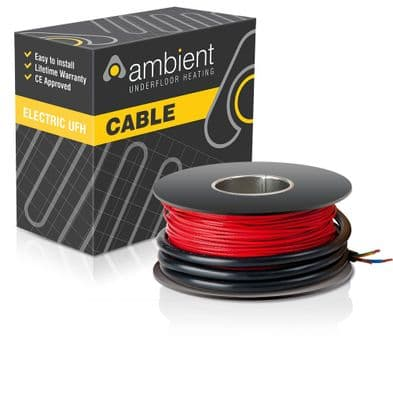 Ambient 150w Loose Cable